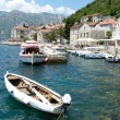 Muntenegru – un loc de poveste la tarmul Adriaticii