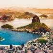 In Brazilia de Craciun, cazare + 15 nopti – 783 euro