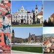Top 5 cele mai frumoase orase de vizitat in weekend din Transilvania