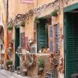 6 nopti + avion in Palma de Mallorca la doar 302 de euro