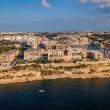 Hai in Malta cu gasca! Doar 62 euro/persoana, transport+cazare