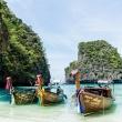 Thailanda, vacanta de lux la doar 694 de euro